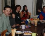 03_zbdb18-rocnik_2013-caj