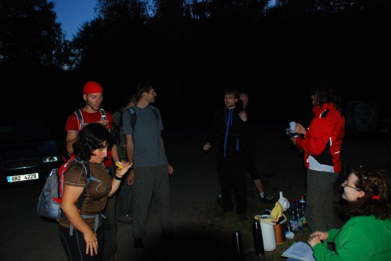 10_zbdb-2011