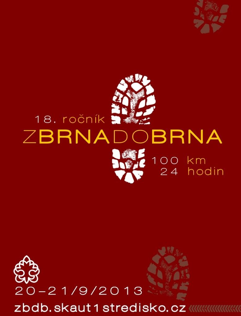 Pozvánka 2013
