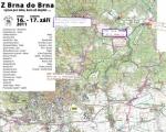 mapa-caj_o_pate